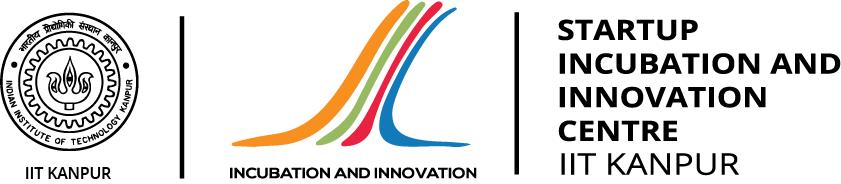 SIIC_IITK Logo_White background (1)