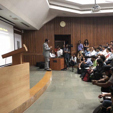 Tech Talks_ Dr Rishi Sethi 02